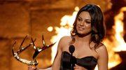 Mila Kunis najseksowniejszą kobietą świata
