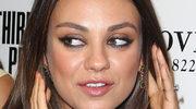 Mila Kunis nie zaprosi na ślub nawet rodziców!?