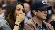 Mila Kunis w ciąży?