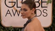Mila Kunis zostanie mamą!
