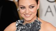 Mila Kunis zostanie mamą
