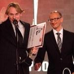 Mila: Nie spodziewałem się nagrody dla ligowca roku
