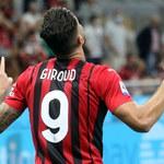 Milan gromi drużynę Polaka! Efektowne trafienia