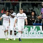 Milan pokonał Fiorentinę. Strzelecka niemoc Krzysztofa Piątka trwa