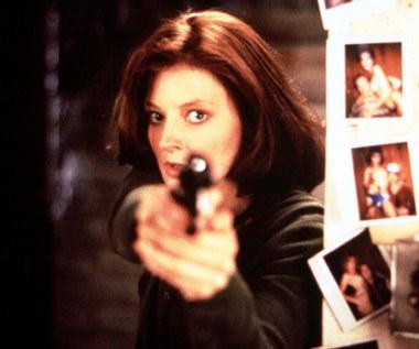 """""""Milczenie owiec"""": Ostatni wielki hit Jodie Foster?"""