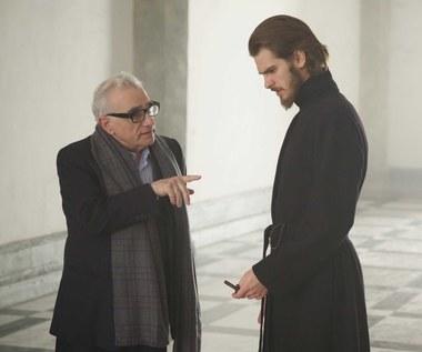 """""""Milczenie"""": Projekt życia Martina Scorsese"""