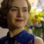 Mildred Pierce nie znika z ekranu