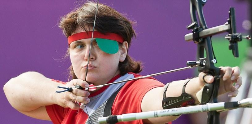 Milena Olszewska /PAP/EPA