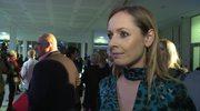 Milena Rostkowska-Galant: Hejt za długie karmienie piersią