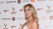 Milena Sadowska: Moim największym marzeniem jest praca w telewizji