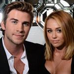 Miley Cyrus będzie miała trzy śluby