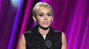 Miley Cyrus chce się zagłodzić?! Przeszła na drakońską dietę