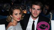 Miley Cyrus chce spisać intercyzę
