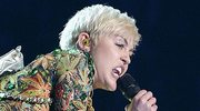 Miley Cyrus cierpi na tachykardię