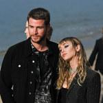 Miley Cyrus coraz bliżej rozwodu. Jest porozumienie