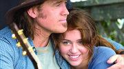 Miley Cyrus czy Miley Stewart?