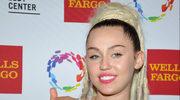 Miley Cyrus i Katy Perry wspierają Hillary Clinton