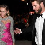 Miley Cyrus i Liam Hemsworth będą rodzicami?! Zaskakujące doniesienia magazynu