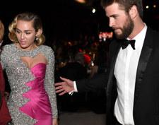 Miley Cyrus i Liam Hemsworth będą rodzicami?!