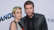 Miley Cyrus i Liam Hemsworth chcą się pobrać w Australii