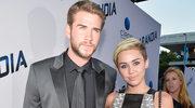 Miley Cyrus i Liam Hemsworth oficjalnie rozstali się