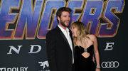 Miley Cyrus i Liam Hemsworth planują dużą rodzinę!