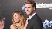 Miley Cyrus i Liam Hemsworth pobrali się w tajemnicy?!