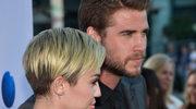Miley Cyrus i Liam Hemsworth przed ślubem kłócą się o… intercyzę