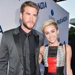 Miley Cyrus i Liam Hemsworth: To już koniec!