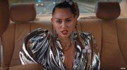 """Miley Cyrus i Mark Ronson """"Nothing Breaks Like a Heart"""": Ukryte szczegóły w klipie"""