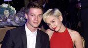 Miley Cyrus: Jej były chłopak ostrzega przed nią Patricka Schwarzeneggera!