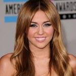 Miley Cyrus jest pełnoletnia