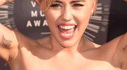 Miley Cyrus nagrała sekstaśmę z Patrickiem Schwarzeneggerem!