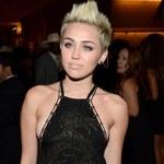 Miley Cyrus najseksowniejsza na świecie!