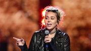 """Miley Cyrus o swojej orientacji: Nienawidzę słowa """"biseksualna"""""""