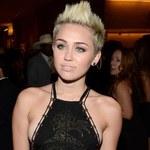 Miley Cyrus oburzona: Nie mogę tolerować kłamstw