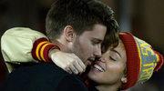 Miley Cyrus planuje potomstwo z nowym chłopakiem!