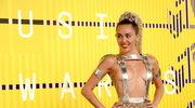 Miley Cyrus pomyliła Meghan Trainor z aktorką