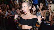 Miley Cyrus przyznaje: Mam problemy