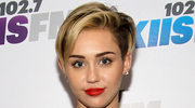 Miley Cyrus: Rodzina i przyjaciele martwią się o nią!