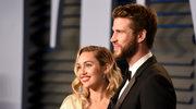 Miley Cyrus skomentowała plotki o ciąży!