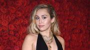 Miley Cyrus skradła serce Cody Simpsona, kiedy był dzieckiem