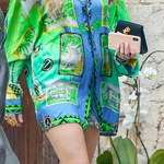 Miley Cyrus spodziewa się dziecka?