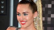 Miley Cyrus spotyka się z Danem Cookiem