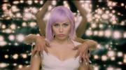"""Miley Cyrus w """"Czarnym lustrze"""""""