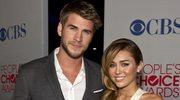 Miley Cyrus w ogniu krytyki. Przesada?