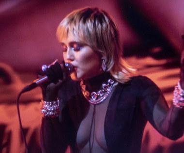 Miley Cyrus w przeboju The Cranberries. Jak zareagował zespół?