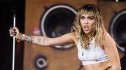 """Miley Cyrus w szokującym teledysku! Zobacz """"Mother's Daughter"""""""
