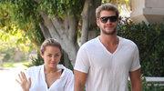 Miley Cyrus wróciła do byłego?