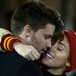 Miley Cyrus wybaczyła Patrickowi Schwarzeneggerowi!